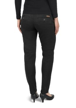 DESIRES Jacqueline Chino Pants – Bild 2