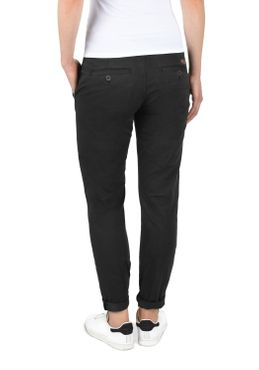 DESIRES Jacqueline Chino Pants – Bild 4