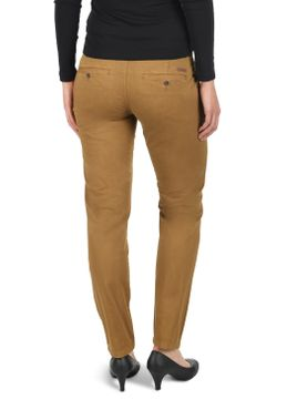 DESIRES Jacqueline Chino Pants – Bild 7