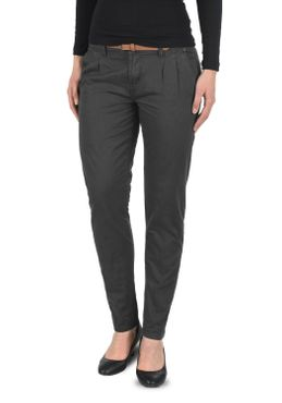 DESIRES Jacqueline Chino Pants – Bild 11