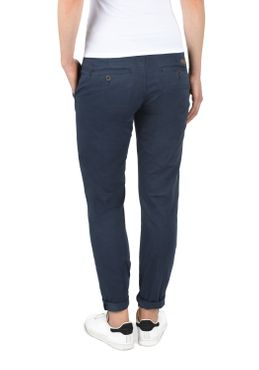 DESIRES Jacqueline Chino Pants – Bild 19