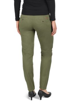 DESIRES Jacqueline Chino Pants – Bild 22