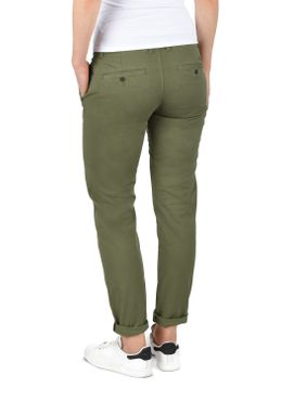 DESIRES Jacqueline Chino Pants – Bild 24