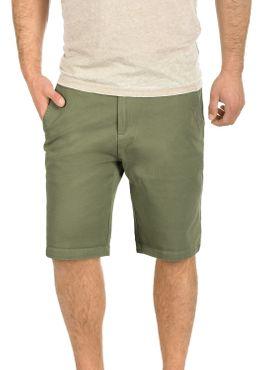 SOLID Lamego Chino Shorts – Bild 21