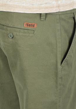SOLID Lamego Chino Shorts – Bild 24