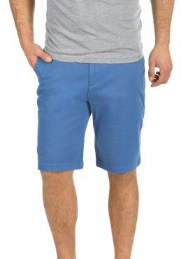 SOLID Lamego Chino Shorts – Bild 17
