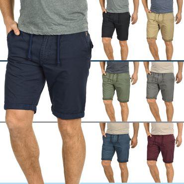 BLEND Claudio 20703984ME Chino Shorts – Bild 1