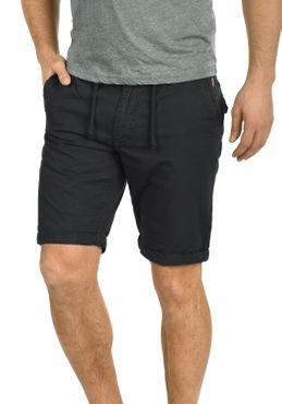 BLEND Claudio 20703984ME Chino Shorts – Bild 2