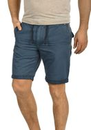 BLEND Claudio 20703984ME Chino Shorts