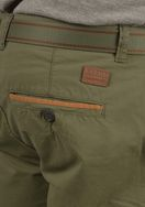 BLEND Neji 20703649ME Shorts