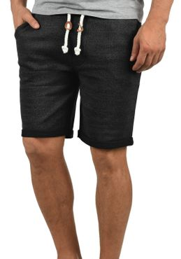 REDEFINED REBEL Memphis Sweat- Shorts – Bild 25