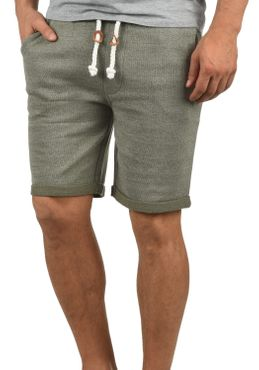 REDEFINED REBEL Memphis Sweat- Shorts – Bild 17