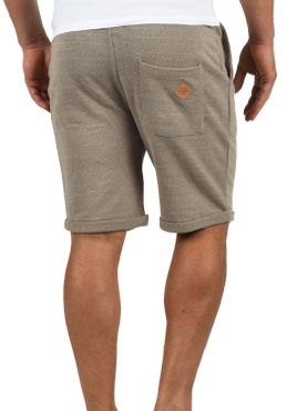 REDEFINED REBEL Memphis Sweat- Shorts – Bild 14