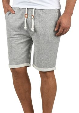REDEFINED REBEL Memphis Sweat- Shorts – Bild 9