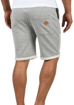 REDEFINED REBEL Memphis Sweat- Shorts – Bild 10