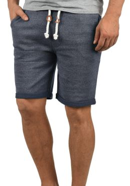 REDEFINED REBEL Memphis Sweat- Shorts – Bild 5