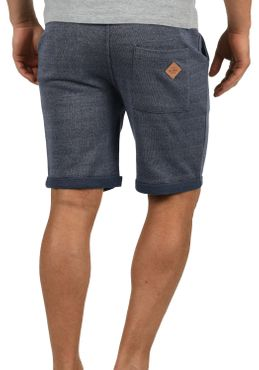 REDEFINED REBEL Memphis Sweat- Shorts – Bild 6