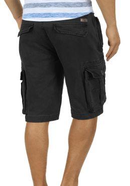 SOLID Pombal Cargo-Shorts – Bild 17