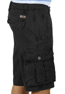 SOLID Pombal Cargo-Shorts – Bild 18