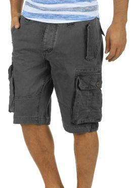 SOLID Pombal Cargo-Shorts – Bild 10