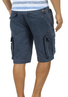 SOLID Pombal Cargo-Shorts – Bild 8
