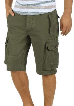 SOLID Pombal Cargo-Shorts – Bild 4