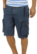 SOLID Pombal Cargo-Shorts