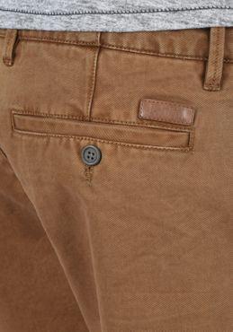 SOLID Pinhel Chino Shorts – Bild 9