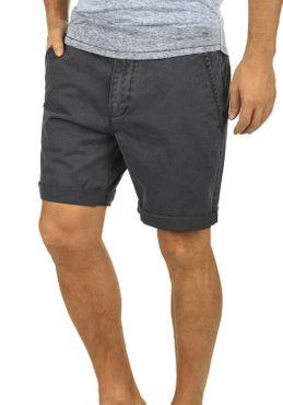 SOLID Pinhel Chino Shorts – Bild 11