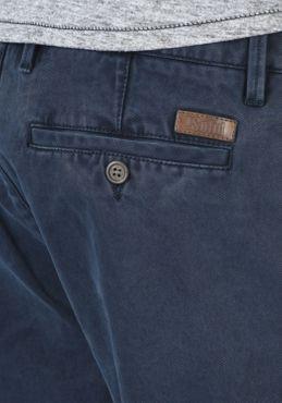 SOLID Pinhel Chino Shorts – Bild 17