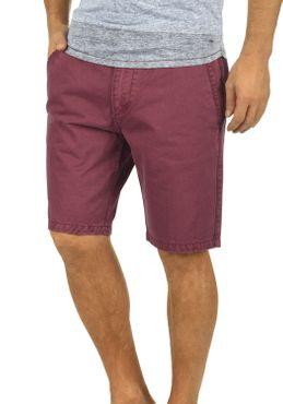 SOLID Pinhel Chino Shorts – Bild 22