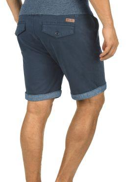SOLID Lagoa Chino Shorts – Bild 8