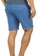 SOLID Lagoa Chino Shorts