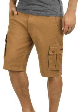 SOLID Lixa Cargo Shorts – Bild 4