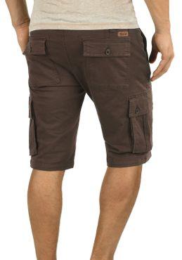 SOLID Lixa Cargo Shorts – Bild 8