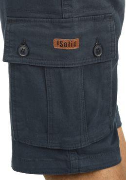 SOLID Lixa Cargo Shorts – Bild 21