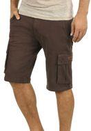 SOLID Lixa Cargo Shorts