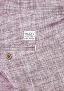 BLEND Bones 20703655ME Shorts