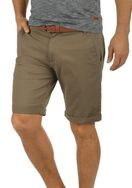 SOLID Montijo Chino Shorts