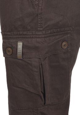 SOLID Valongo Cargo Shorts – Bild 19