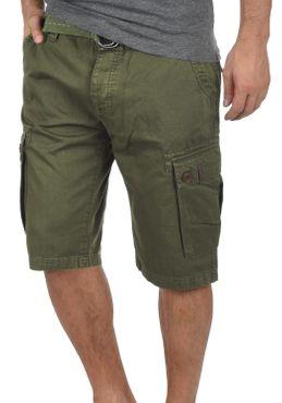 SOLID Valongo Cargo Shorts – Bild 1