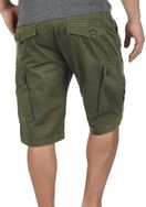 SOLID Valongo Cargo Shorts