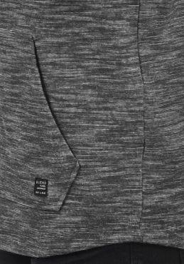 BLEND Juno Zip-Hoodie – Bild 9