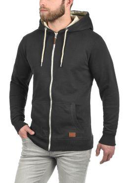 BLEND Hulker Zip-Hood – Bild 3