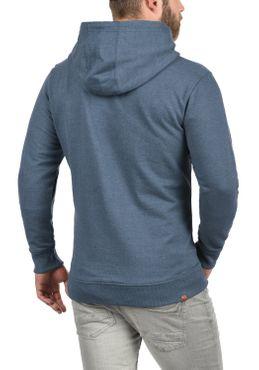 BLEND Hulker Zip-Hood – Bild 16