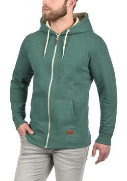 BLEND Hulker Zip-Hood – Bild 23
