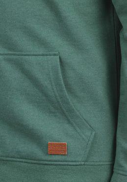 BLEND Hulker Zip-Hood – Bild 25