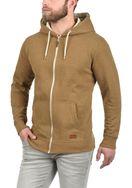 BLEND Hulker Zip-Hood