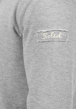 SOLID Trip O-Neck Pullover – Bild 25