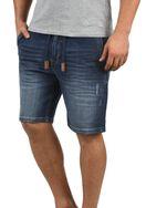 BLEND Bartels 20704238ME Shorts